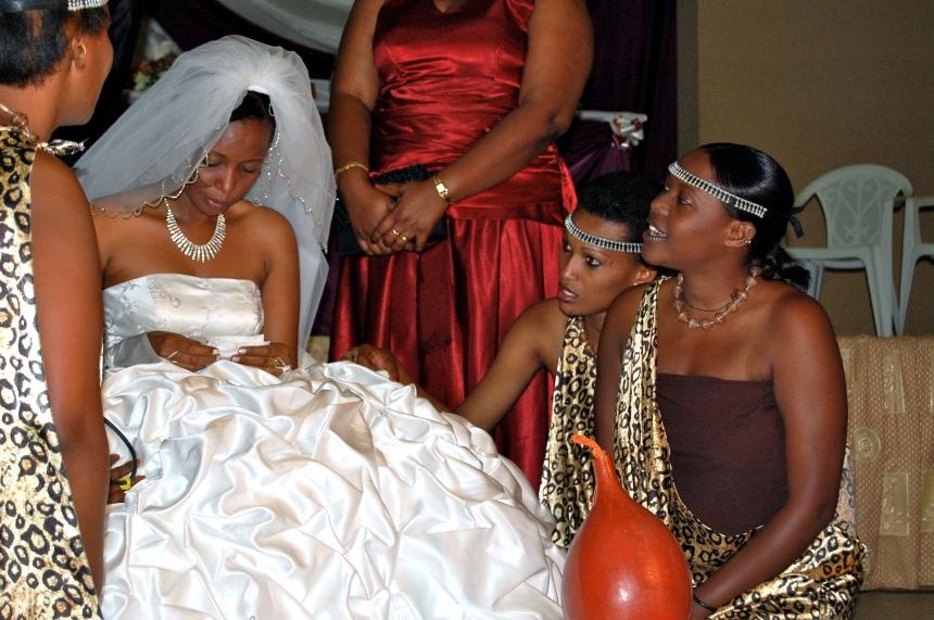 Bride Citizenship During 39